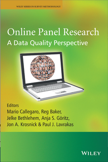 Online_Panel_Research